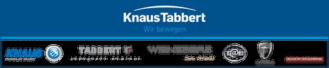 MAPA Vermietung GbR Vermietpartner der Firma Knaus-Tabbert