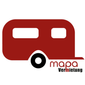 MAPA-Vermietung-Wohnwagen-Königsbach-Stein-Pforzheim-Favicon-Apple